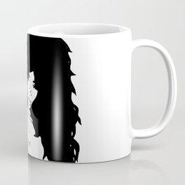 SZA Ctrl Coffee Mug