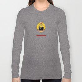 R.S.R Long Sleeve T-shirt