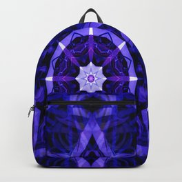 Light up my Life... Backpack