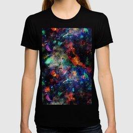 Colour Splash G275 T-shirt