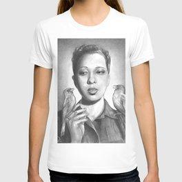 Queen Josephine T-shirt