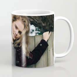 Girls Money Club I 05 Coffee Mug