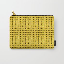 Prehistoric Party Carry-All Pouch