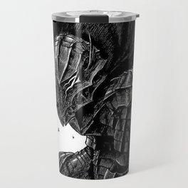 Berserker Armor 1 Travel Mug