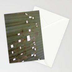 You Center Stationery Cards