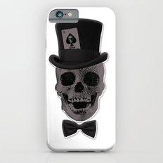 Feeling Lucky? Slim Case iPhone 6s