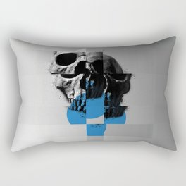 What is Death? 5 Rectangular Pillow