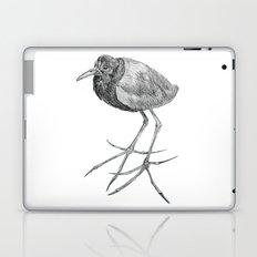 Rara avis Laptop & iPad Skin
