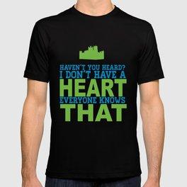 Downton Abbey (Mary) T-shirt