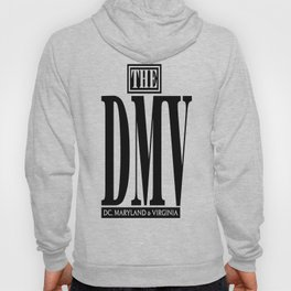 DMV Hoody