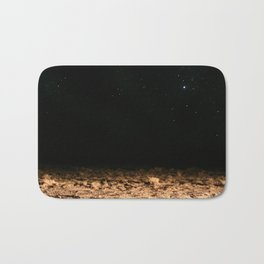 THE SPACE Bath Mat