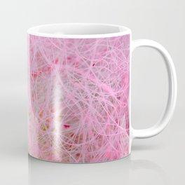 Fishnets 2 Coffee Mug