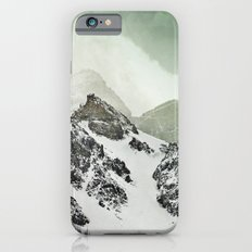Là-haut iPhone 6s Slim Case