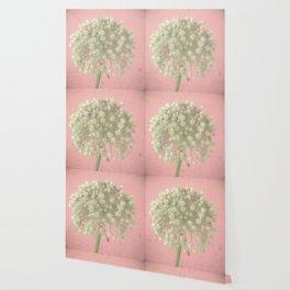 Rose Tinted Wallpaper