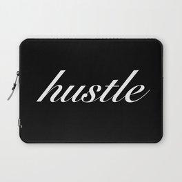 hustle Laptop Sleeve