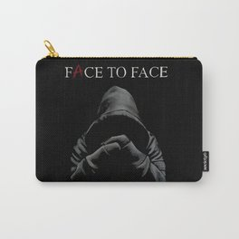 """""""A"""" - Pretty Little Liars 