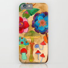 Astarte iPhone 6s Slim Case