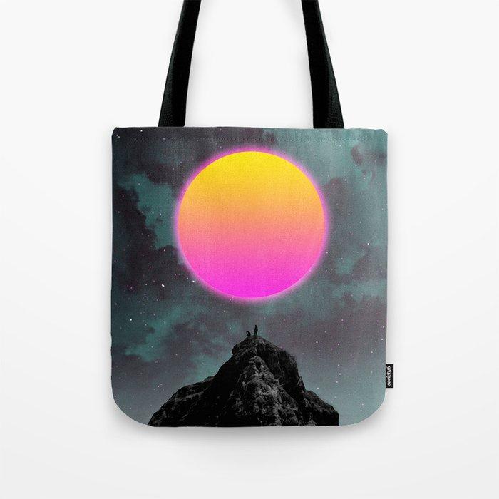 Xoc Tote Bag