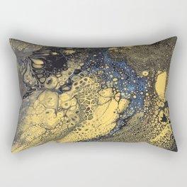 """""""Nikos"""" Rectangular Pillow"""