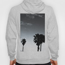 Palmetto Trees 2 Hoody