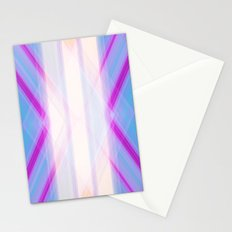 Shades Stationery Cards