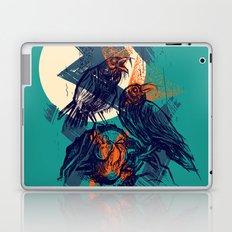 thieves Laptop & iPad Skin