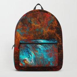 Cosmic Mind Backpack