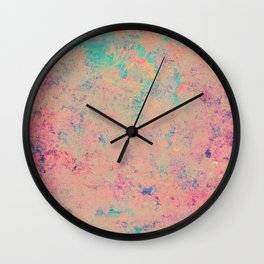 #218 Wall Clock