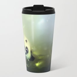 Dumpling Travel Mug