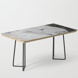 Eye of the Wild by Teresa Thompson Coffee Table