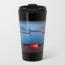 KITT Travel Mug