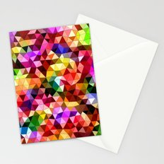 Suprise Stationery Cards