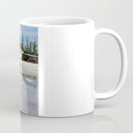 N8410Z Coffee Mug