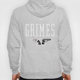 Team Grimes Hoody