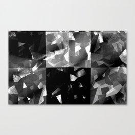 gift003 Canvas Print