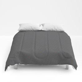 20kHz Comforters