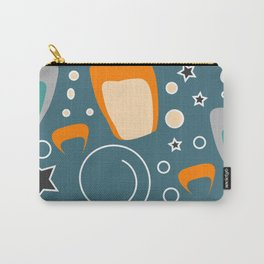 Nocturnal Carry-All Pouch