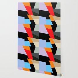 SAHARASTR33T-215 Wallpaper