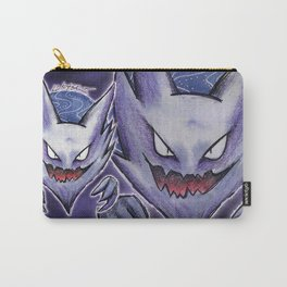 93 - Haunter Carry-All Pouch