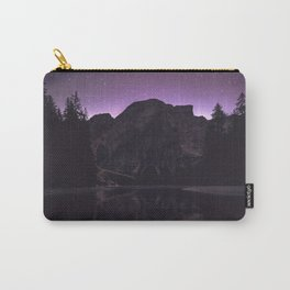 night reflection Carry-All Pouch