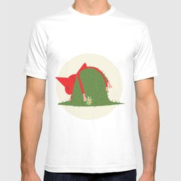 COUNTRYSIDE MOOD T-shirt