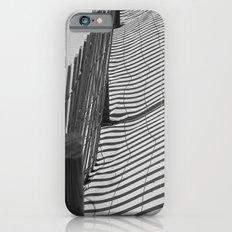 Divided Slim Case iPhone 6s