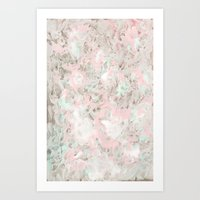 romance Art Prints featuring romance by Georgiana Paraschiv