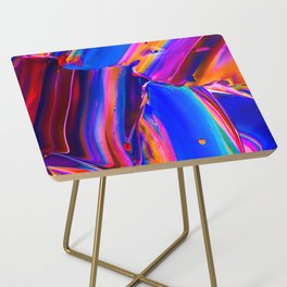 Heaven Side Table