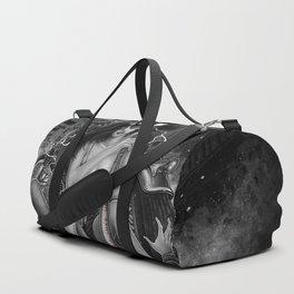 Winya No. 139 Duffle Bag