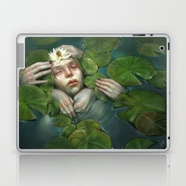 Surface Laptop & iPad Skin