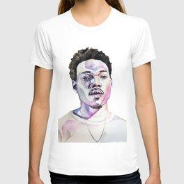 Chance 2 T-shirt