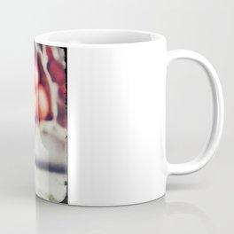 Seed Pods II Coffee Mug