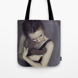 No title Tote Bag