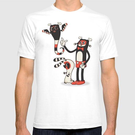 Petryk T-shirt